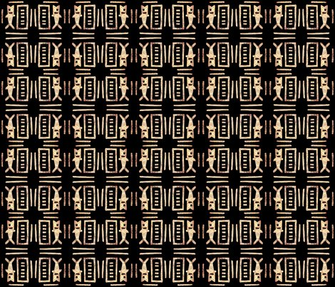 Spoonflower-pare-stamp21x18x150_shop_preview