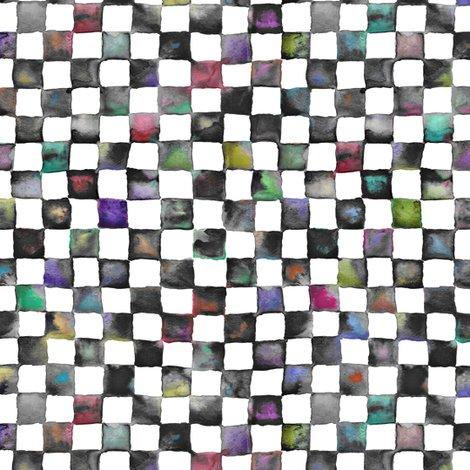 Multi-checkerboard6_light2_fix2_shop_preview