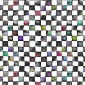 Multi-checkerboard6_light2_fix2_shop_thumb