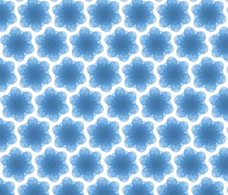 08409B27-7BE7-40A0-BA68-B24E656E6B3E fabric by janecat on Spoonflower - custom fabric
