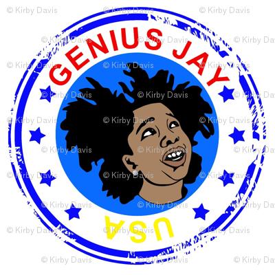 Genius-jay-star-logo_preview