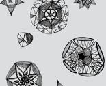 Rrbig-wheels-turning3_ed_thumb
