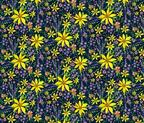 Rwildflower_pattern_ed_shop_preview