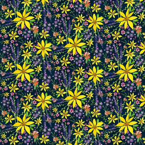 wildflower_pattern-ed