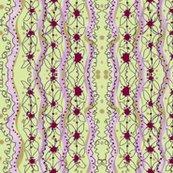 Rrrstriped-dots_ed_ed_shop_thumb