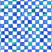 Multi-checkerboard6_0002_fix_shop_thumb