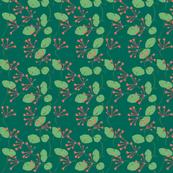TS Pattern