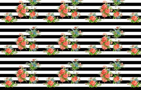 Rstripesextraflower_shop_preview