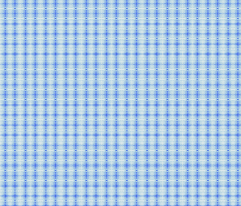 modern gingam-ch fabric by crafters_b_crazy on Spoonflower - custom fabric