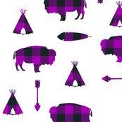Rbuffalo-purple_shop_thumb