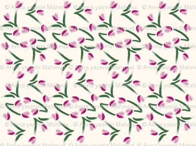 Maroon-tulips_preview