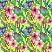 Rcolorful-floral-pattern-with-exotic-flowers-and-birds_shop_thumb