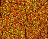 Leaf_glass_red_thumb