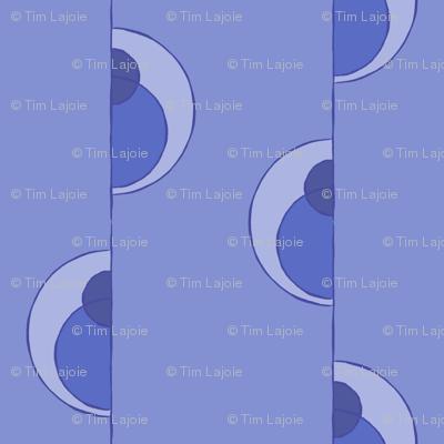 Rcircles_004-01_preview