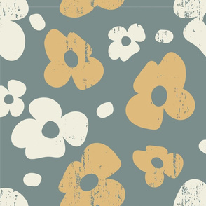 Fabric_sample_9-01