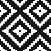 Boho-aztec-blackwhite_shop_thumb