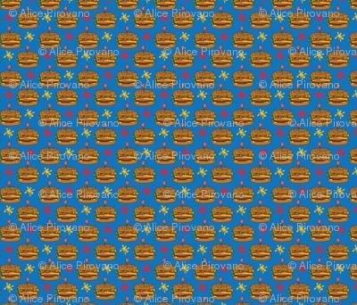 burgermelon