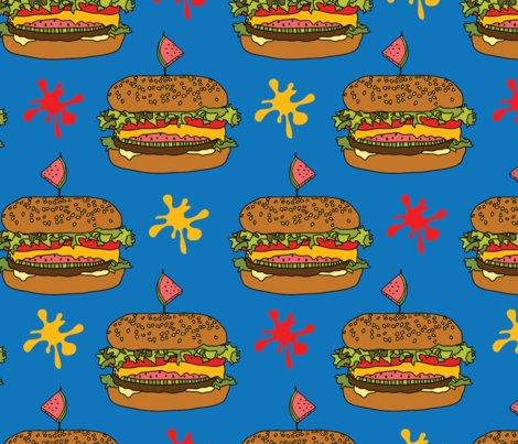 Rburgermelon_shop_preview