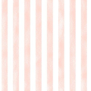 safari quilt pink stripes nursery cute coordinate