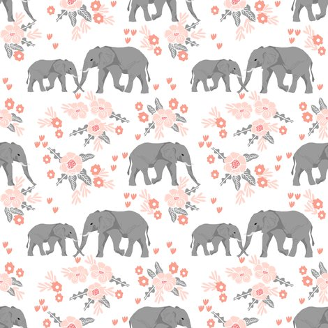 Rsafari-quilt-18_shop_preview