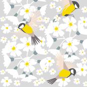 PRIMULA AND BIRDS-01