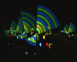 Rrrrainbow-lights-crop-1_thumb