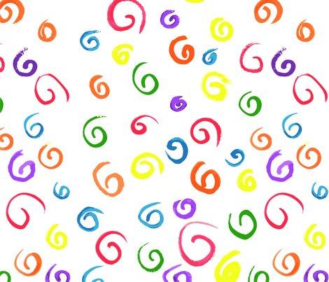 Single-repeat-rainbow-swirls-02_shop_preview