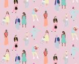 Rmarch-8-women-pattern-3_thumb