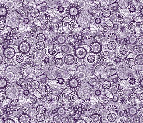 Rrdoodle_garden_-_monochrome_purple_shop_preview