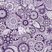 Rrdoodle_garden_-_monochrome_purple_shop_thumb