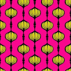 8x8_FlowerBomb_Patt_5-ch