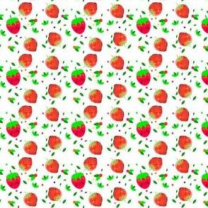 Stawberry Lush