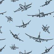 Rrr5211581_plane_sketch_shop_thumb