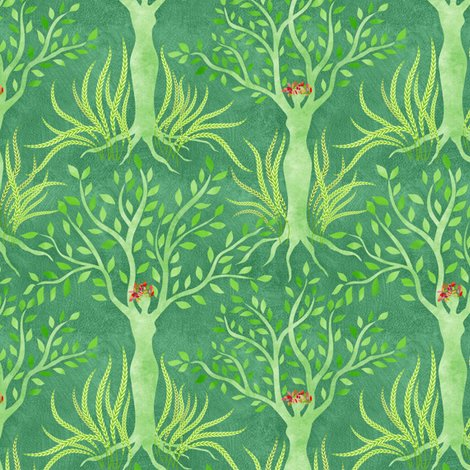 Rrsisterhood_tree_green_women-01_shop_preview