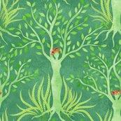 Rrsisterhood_tree_green_women-01_shop_thumb