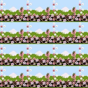 Japanese_Spring-ch