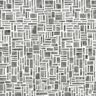 Rocky rectangles