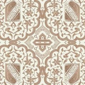 Granada Cream