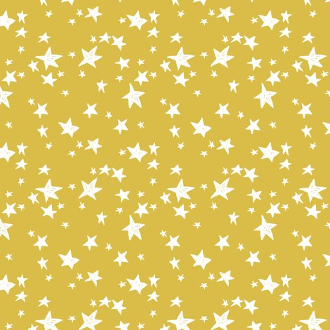 R3618028_rstars_mustard_shop_preview