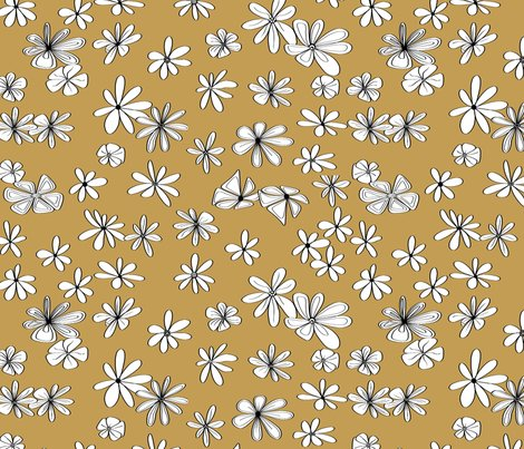 Flowers-on-gold_shop_preview