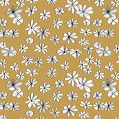 Flowers-on-gold_shop_thumb