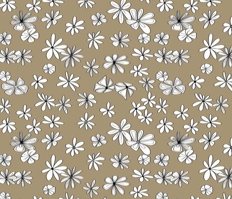 Blog_of_flowers_on_dk_gold_shop_preview