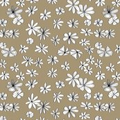 Blog_of_flowers_on_dk_gold_shop_thumb