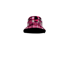 Hot-pink-blk-wht-contemporary-plaid-6000_comment_877973_thumb