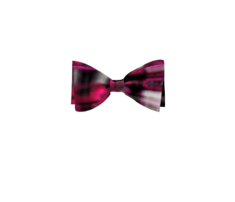 Hot-pink-blk-wht-contemporary-plaid-6000_comment_877977_thumb