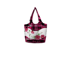 Hot-pink-blk-wht-contemporary-plaid-6000_comment_877986_thumb