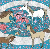 Rrrrrhorse-races001_shop_thumb