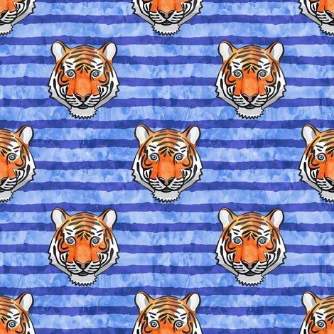 Rtiger-face-pattern-12_shop_preview