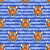 Rtiger-face-pattern-12_shop_thumb