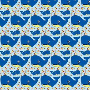 fish and whale-ch